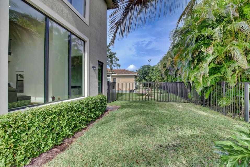 8397 Hawks Gully Avenue Delray Beach, FL 33446 - photo 56