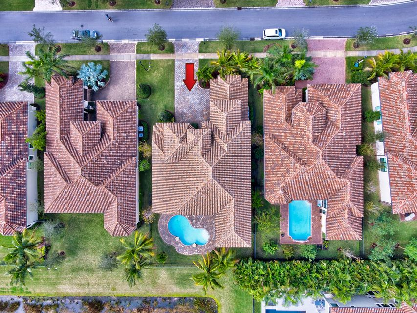 8397 Hawks Gully Avenue Delray Beach, FL 33446 - photo 64