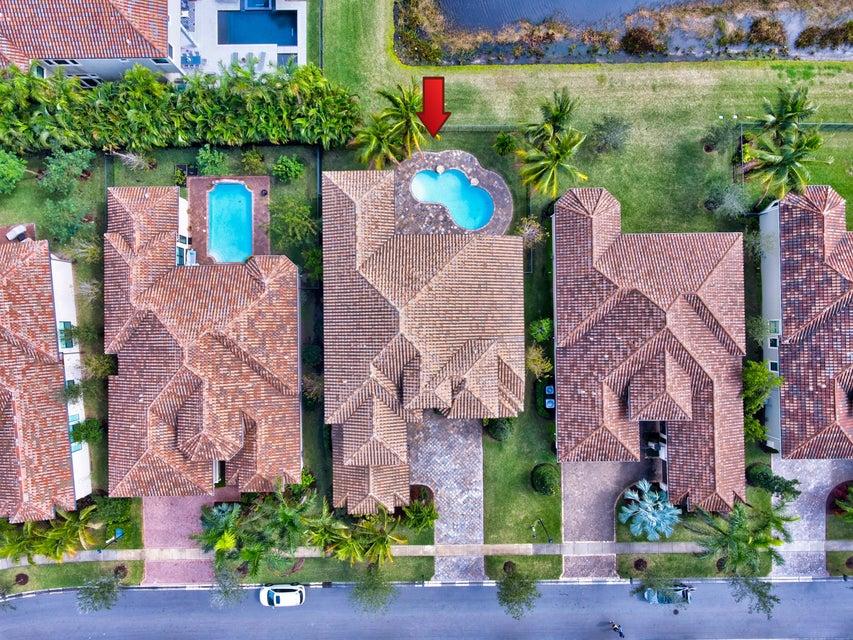 8397 Hawks Gully Avenue Delray Beach, FL 33446 - photo 65