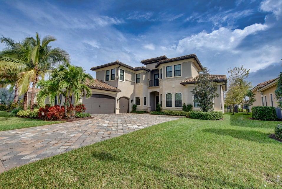 8397 Hawks Gully Avenue Delray Beach, FL 33446 - photo 3
