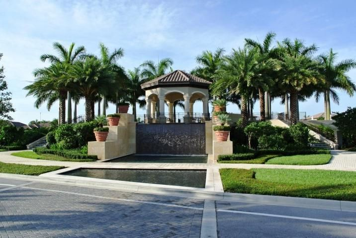 8397 Hawks Gully Avenue Delray Beach, FL 33446 - photo 68