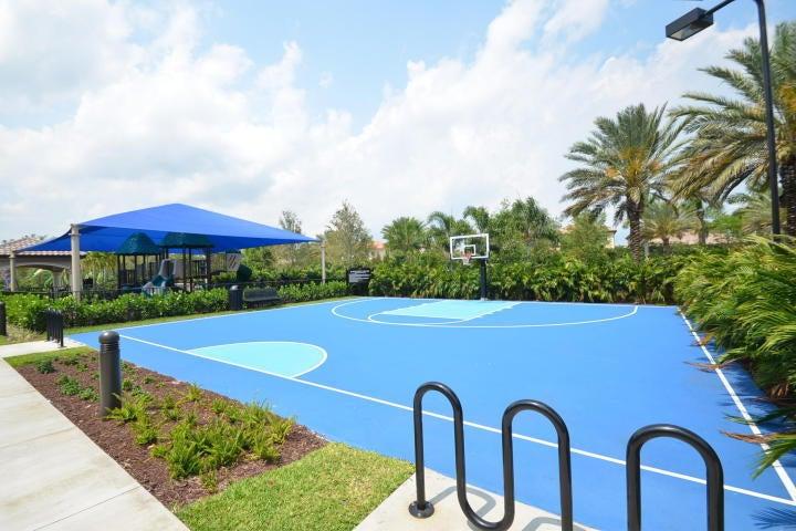 8397 Hawks Gully Avenue Delray Beach, FL 33446 - photo 75