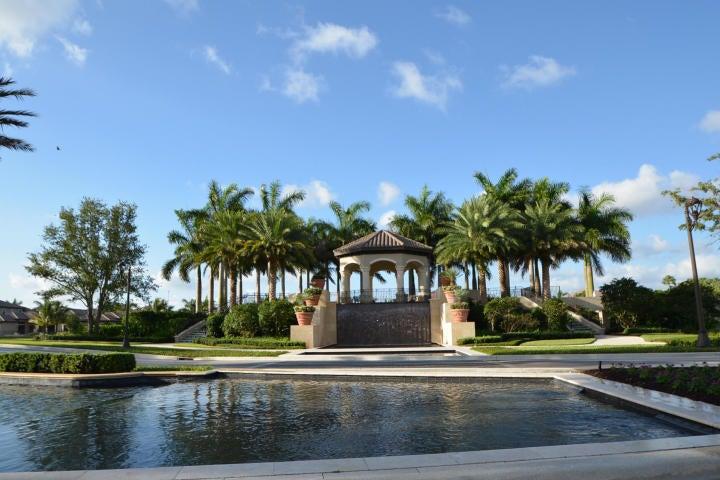 8397 Hawks Gully Avenue Delray Beach, FL 33446 - photo 77