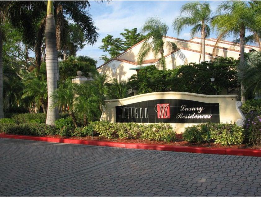1727 Village Boulevard 105  West Palm Beach, FL 33409