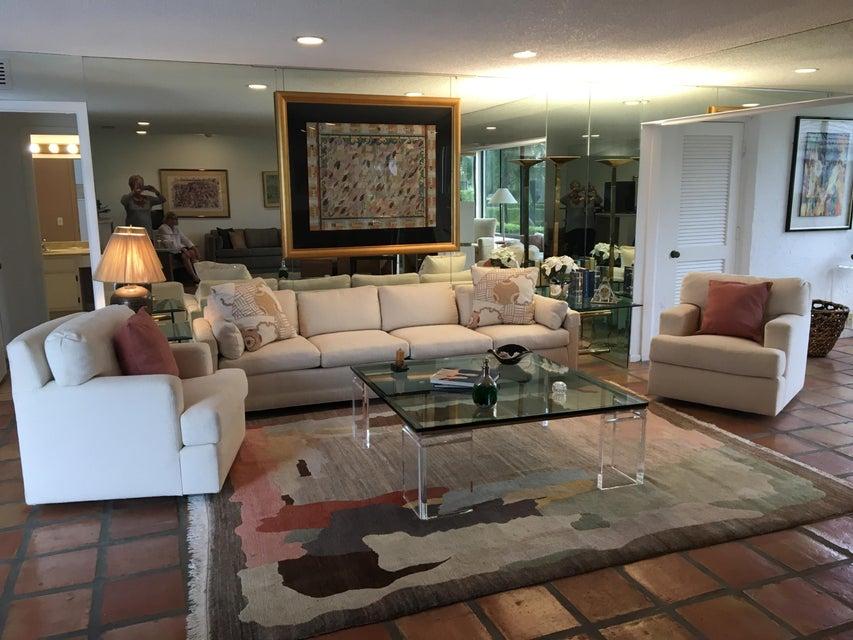 Condominium for Sale at 26 Stratford Lane # C 26 Stratford Lane # C Boynton Beach, Florida 33436 United States