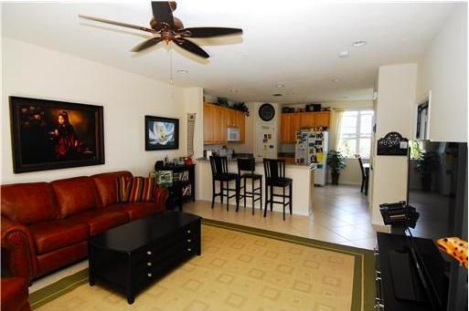 135 Cat Rock Lane  Jupiter FL 33458