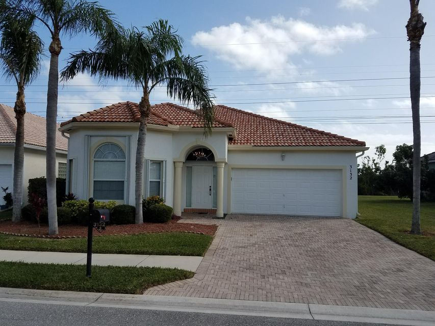 Home for sale in Catalina West Palm Beach Florida