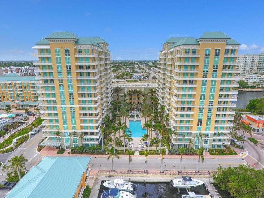 Condominium for Rent at 625 Casa Loma Boulevard # 1506 625 Casa Loma Boulevard # 1506 Boynton Beach, Florida 33435 United States