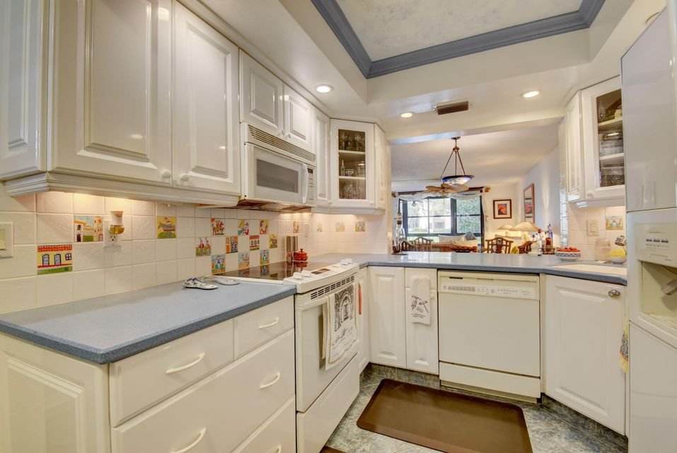 Home for sale in Crosswinds Delray Beach Florida