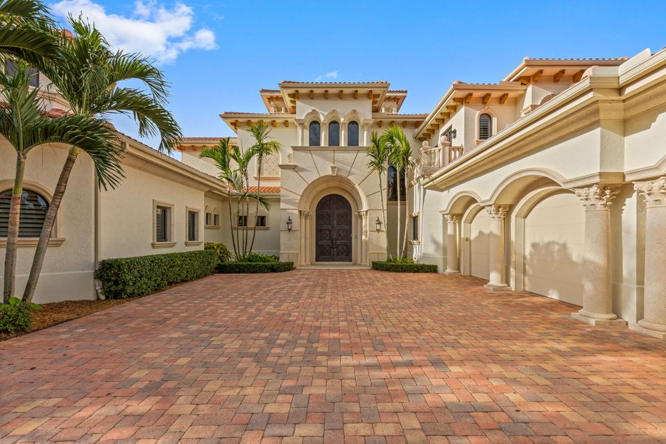 Additional photo for property listing at 124 Clipper Lane 124 Clipper Lane Jupiter, Florida 33477 United States