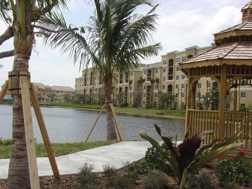 Condominium for Rent at 1660 Renaissance Commons Boulevard # 2224 1660 Renaissance Commons Boulevard # 2224 Boynton Beach, Florida 33426 United States