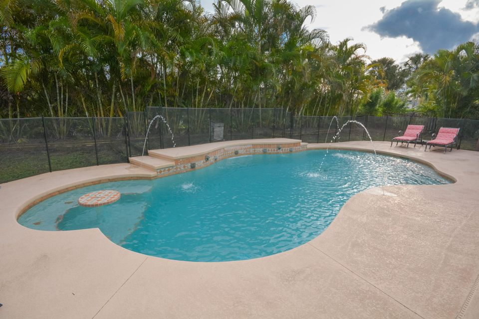 808 Caraway Court  Wellington, FL 33414 photo 29