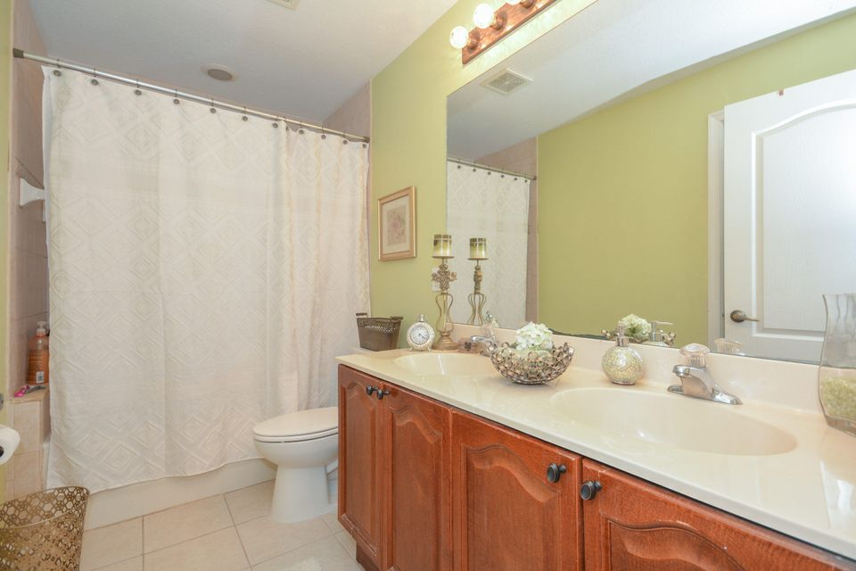 808 Caraway Court Wellington, FL 33414 photo 21