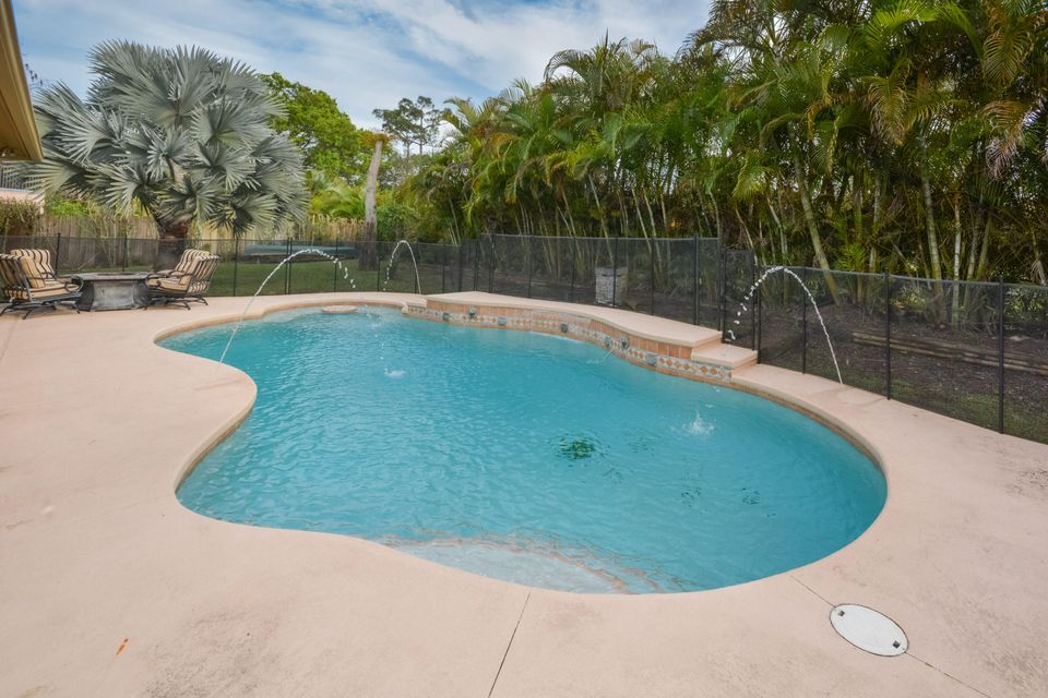 808 Caraway Court Wellington, FL 33414 photo 30