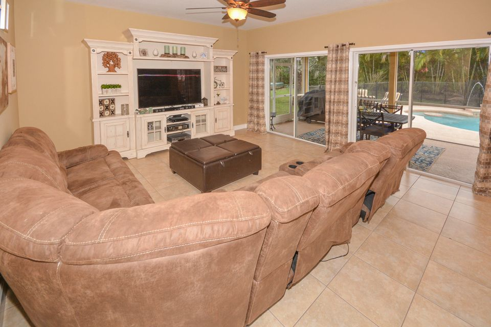 Photo of  Wellington, FL 33414 MLS RX-10401340