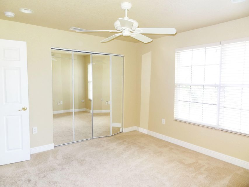 Additional photo for property listing at 15799 Menton Bay Court 15799 Menton Bay Court Delray Beach, Florida 33446 United States