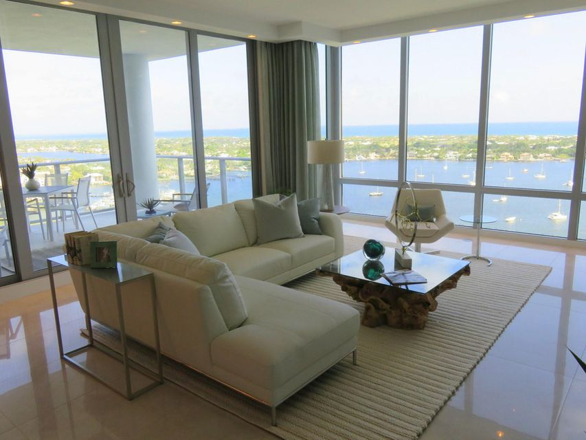Additional photo for property listing at 1 Water Club Way 1 Water Club Way North Palm Beach, Florida 33408 United States