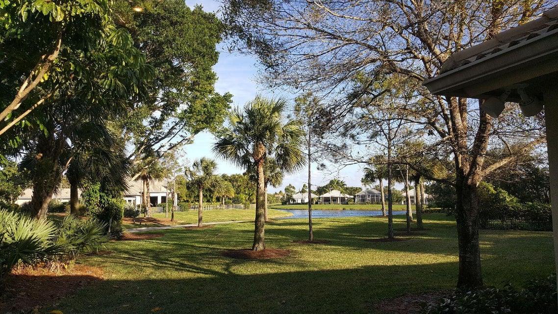 111 Windsor Pointe Drive Palm Beach Gardens, FL 33418 photo 10