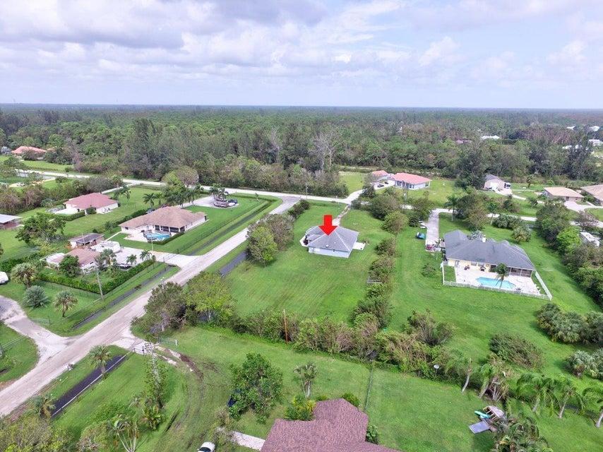 Частный односемейный дом для того Продажа на 9236 159th Court 9236 159th Court Jupiter, Флорида 33478 Соединенные Штаты