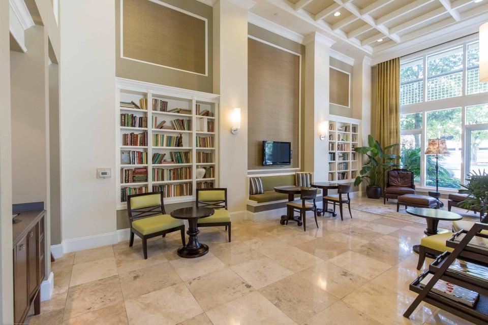 480 Hibiscus Street 419 West Palm Beach, FL 33401 photo 5