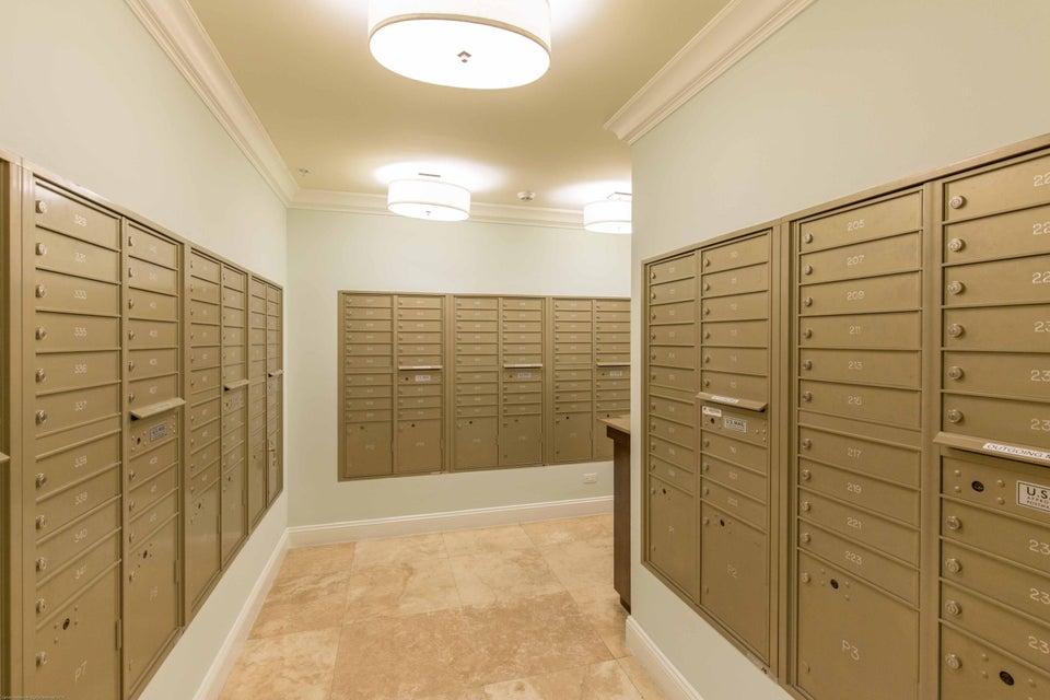 480 Hibiscus Street 419 West Palm Beach, FL 33401 photo 8