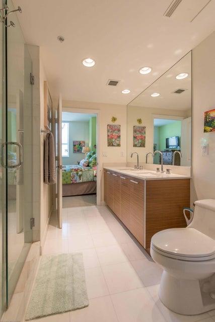 480 Hibiscus Street 419 West Palm Beach, FL 33401 photo 10