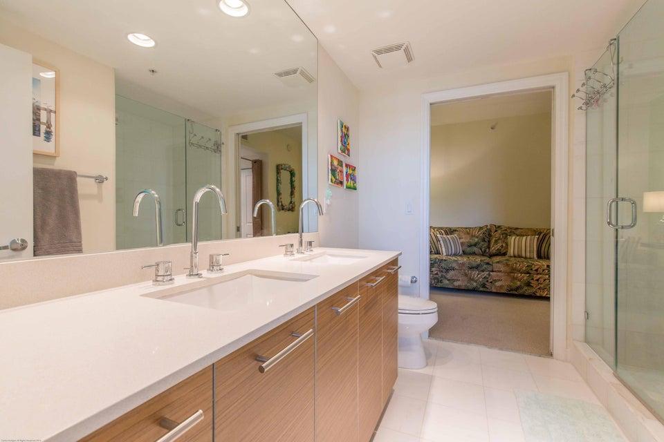 480 Hibiscus Street 419 West Palm Beach, FL 33401 photo 12