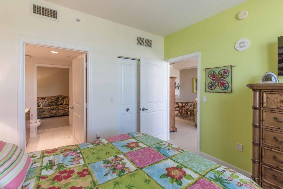 480 Hibiscus Street 419 West Palm Beach, FL 33401 photo 16