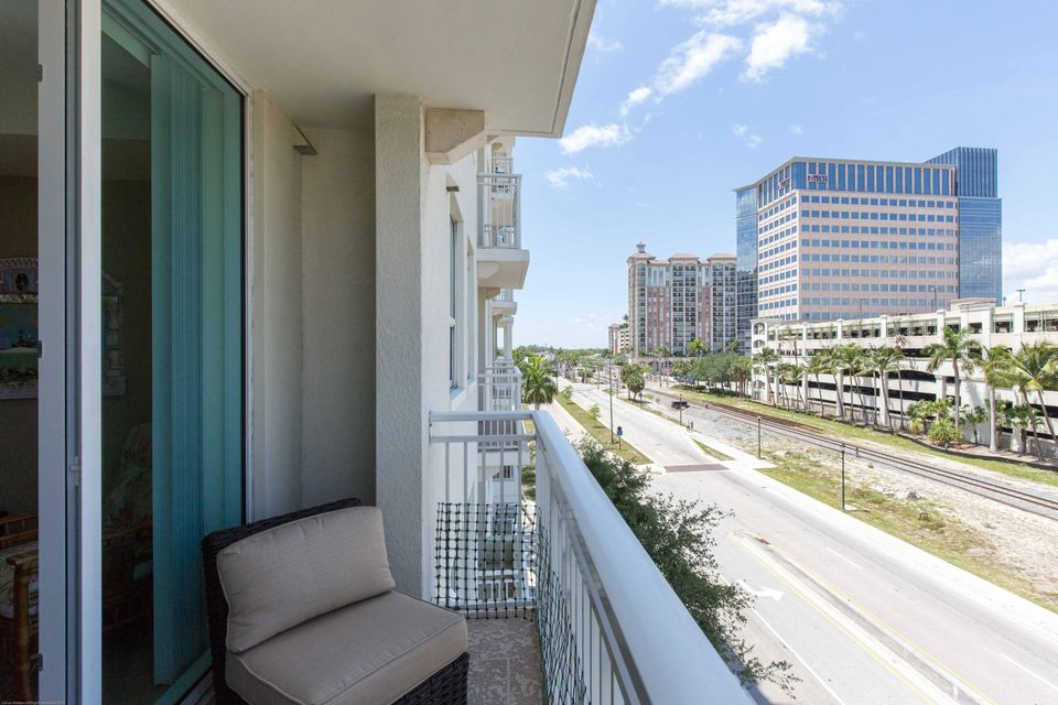 480 Hibiscus Street 419 West Palm Beach, FL 33401 photo 19