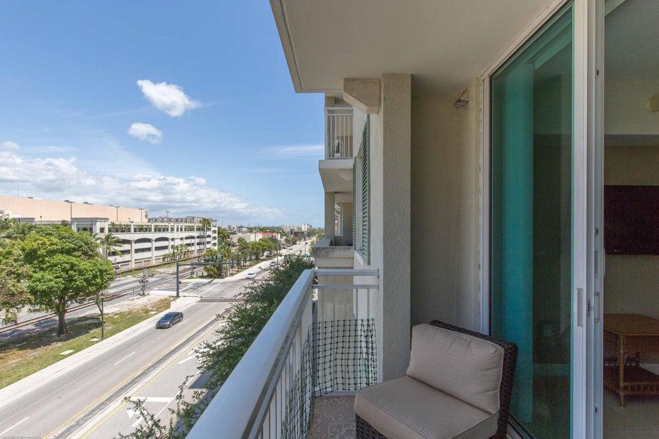 480 Hibiscus Street 419 West Palm Beach, FL 33401 photo 20