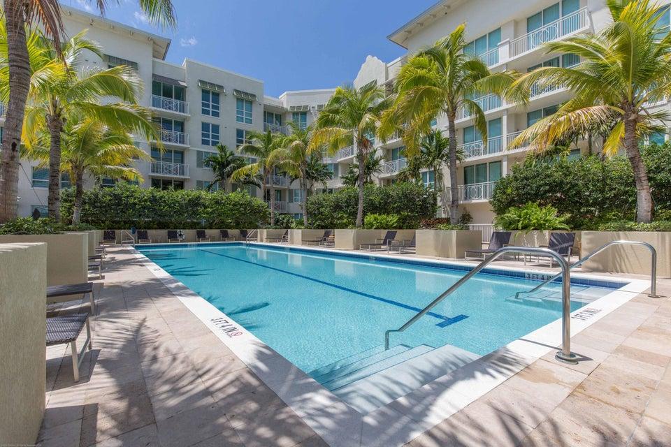 480 Hibiscus Street 419 West Palm Beach, FL 33401 photo 30