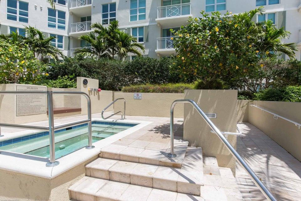 480 Hibiscus Street 419 West Palm Beach, FL 33401 photo 31