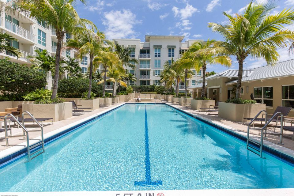 480 Hibiscus Street 419 West Palm Beach, FL 33401 photo 32