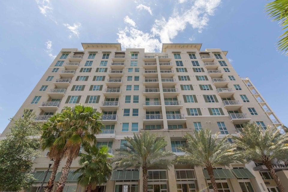 480 Hibiscus Street 419 West Palm Beach, FL 33401 photo 34
