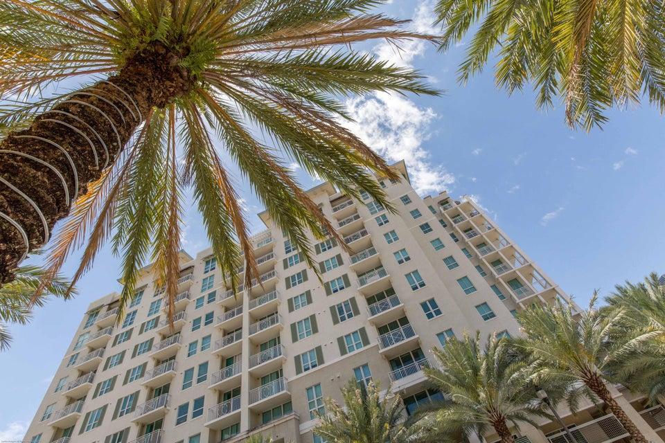 480 Hibiscus Street 419 West Palm Beach, FL 33401 photo 35