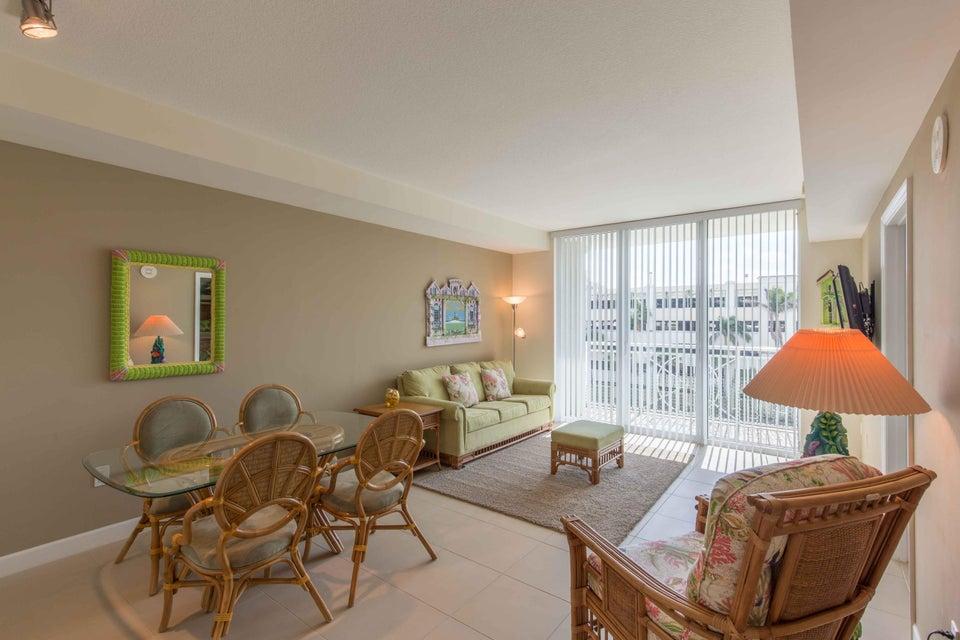 480 Hibiscus Street 419 West Palm Beach, FL 33401 photo 24