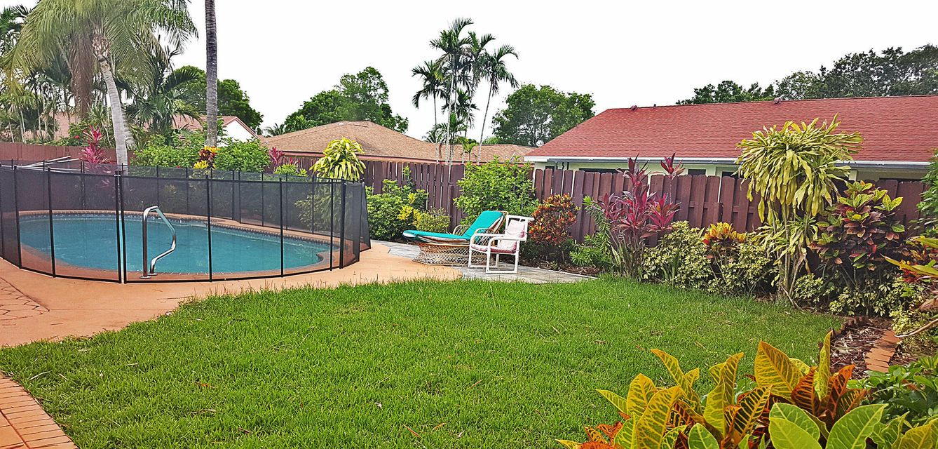 Additional photo for property listing at 11219 NW 43 Court 11219 NW 43 Court Coral Springs, Florida 33065 United States