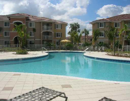 6559 Emerald Dunes Drive 106  West Palm Beach FL 33411