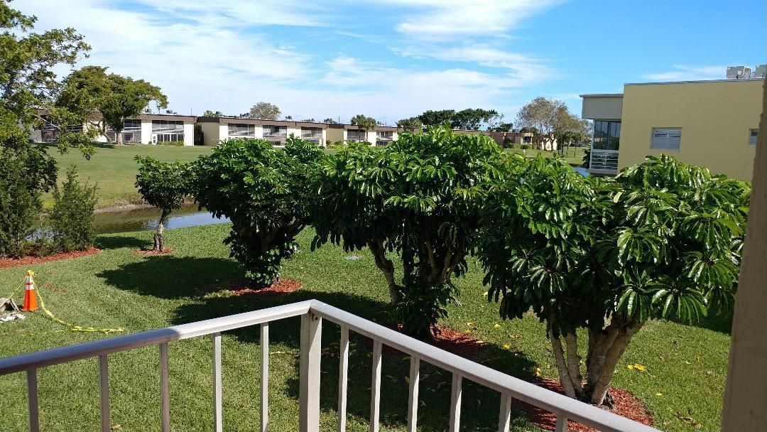 Condominium for Sale at 864 Flanders R # 864 864 Flanders R # 864 Delray Beach, Florida 33484 United States