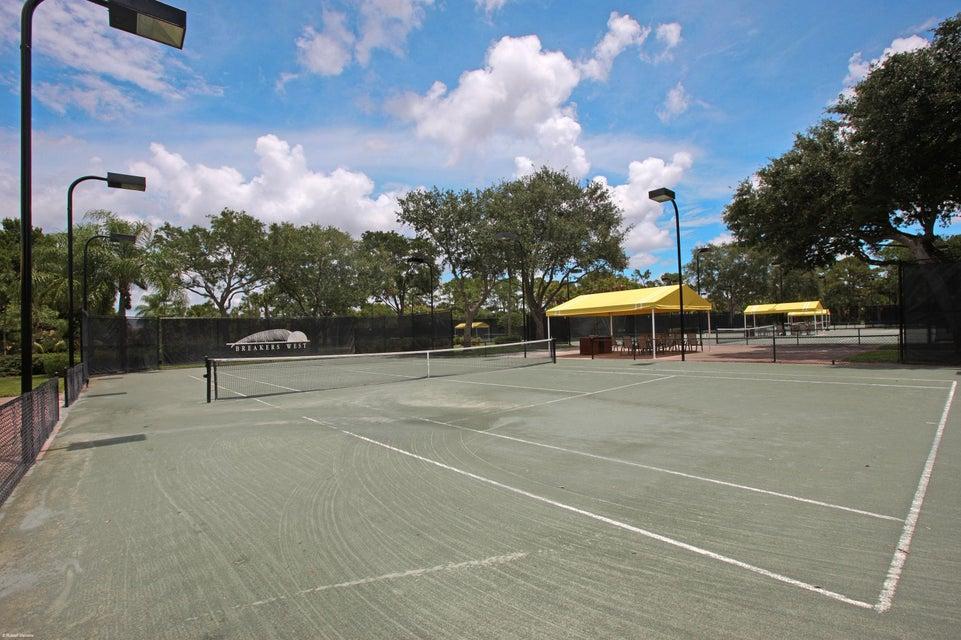Photo of  West Palm Beach, FL 33411 MLS RX-10402042
