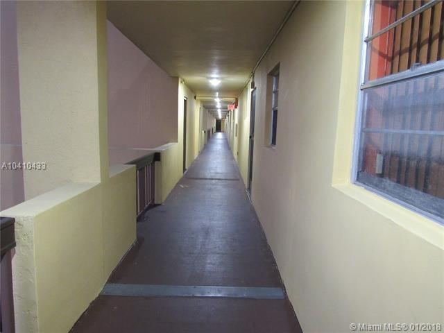 13571 Ishnala Court
