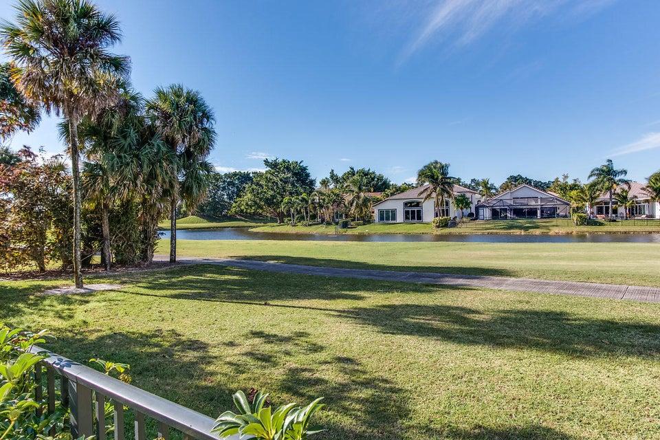 2891 Twin Oaks Way Wellington, FL 33414 photo 28