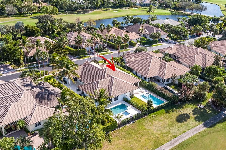 2891 Twin Oaks Way Wellington, FL 33414 photo 30