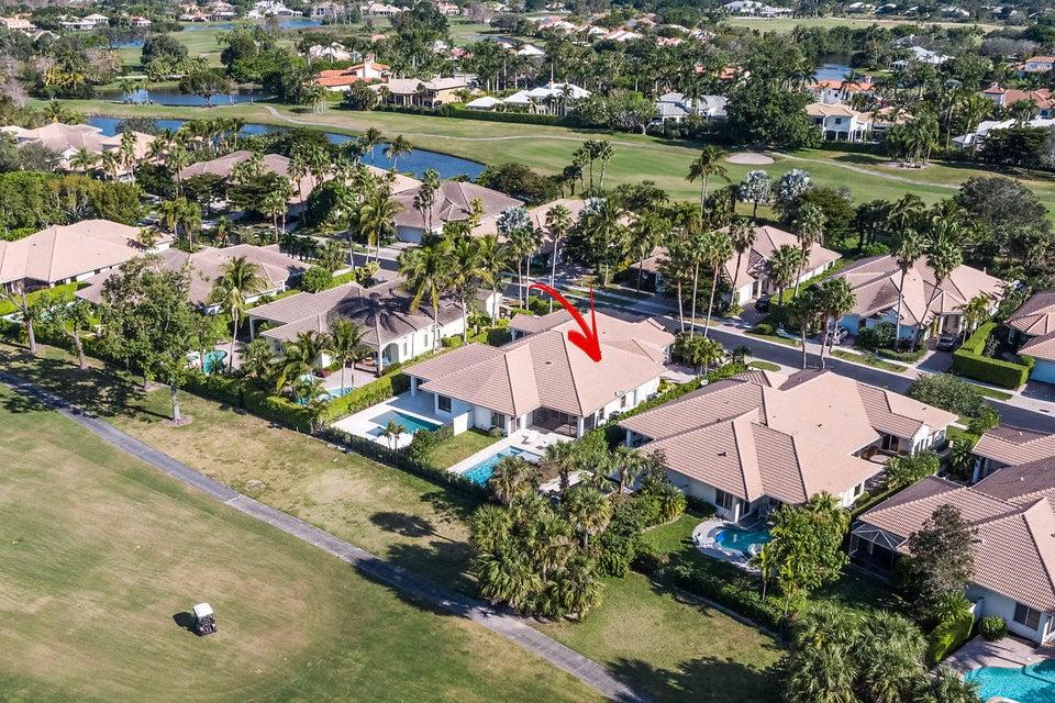 2891 Twin Oaks Way Wellington, FL 33414 photo 38