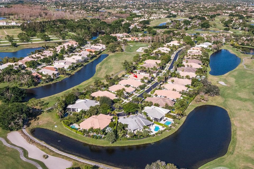 2891 Twin Oaks Way Wellington, FL 33414 photo 41