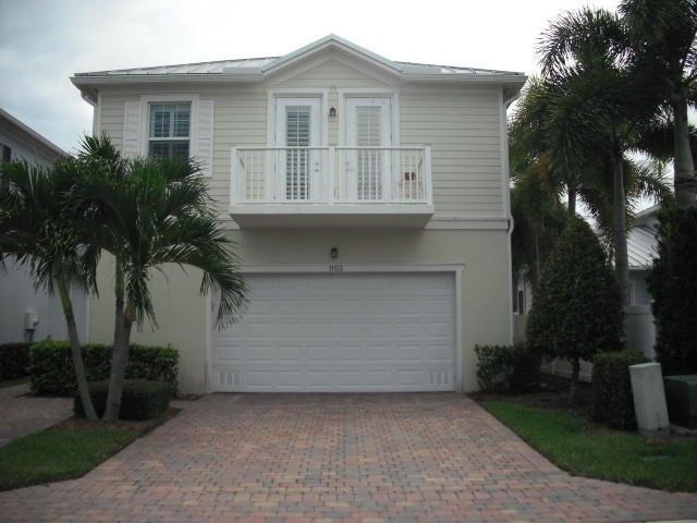 1153 Key Largo Street Jupiter,Florida 33458,3 Bedrooms Bedrooms,2.1 BathroomsBathrooms,F,Key Largo,RX-10401401