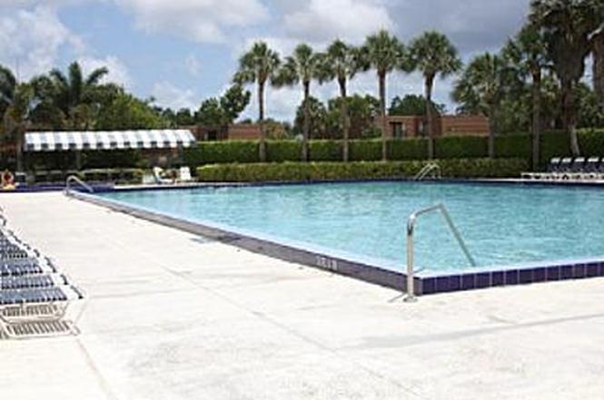 2633 Mohawk Circle West Palm Beach, FL 33409 photo 26
