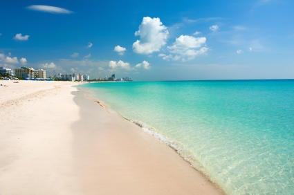 2633 Mohawk Circle West Palm Beach, FL 33409 photo 29