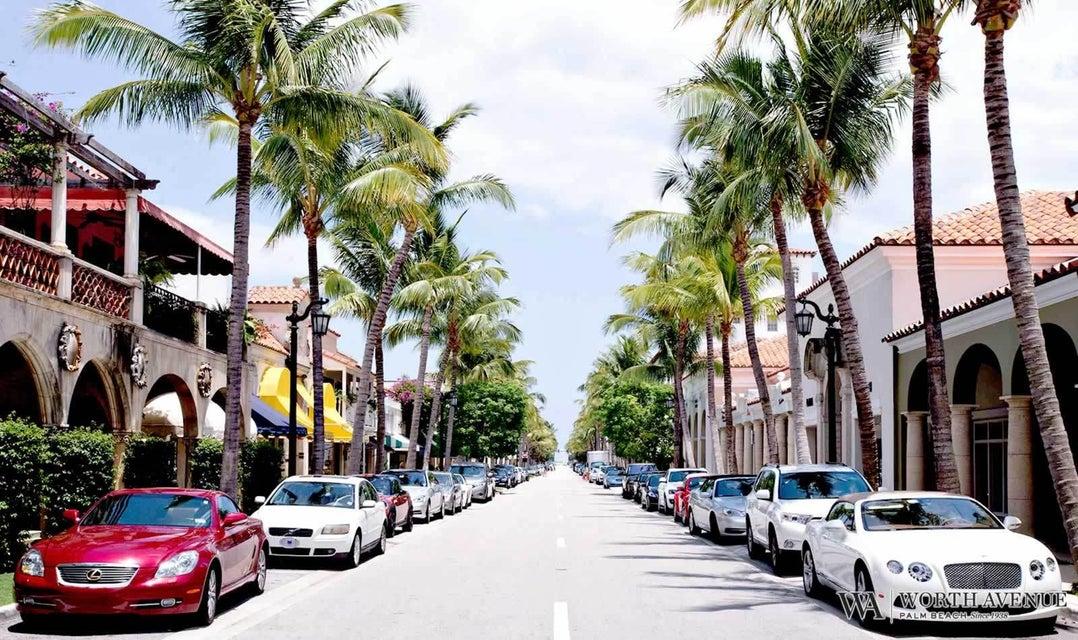 2633 Mohawk Circle West Palm Beach, FL 33409 photo 33