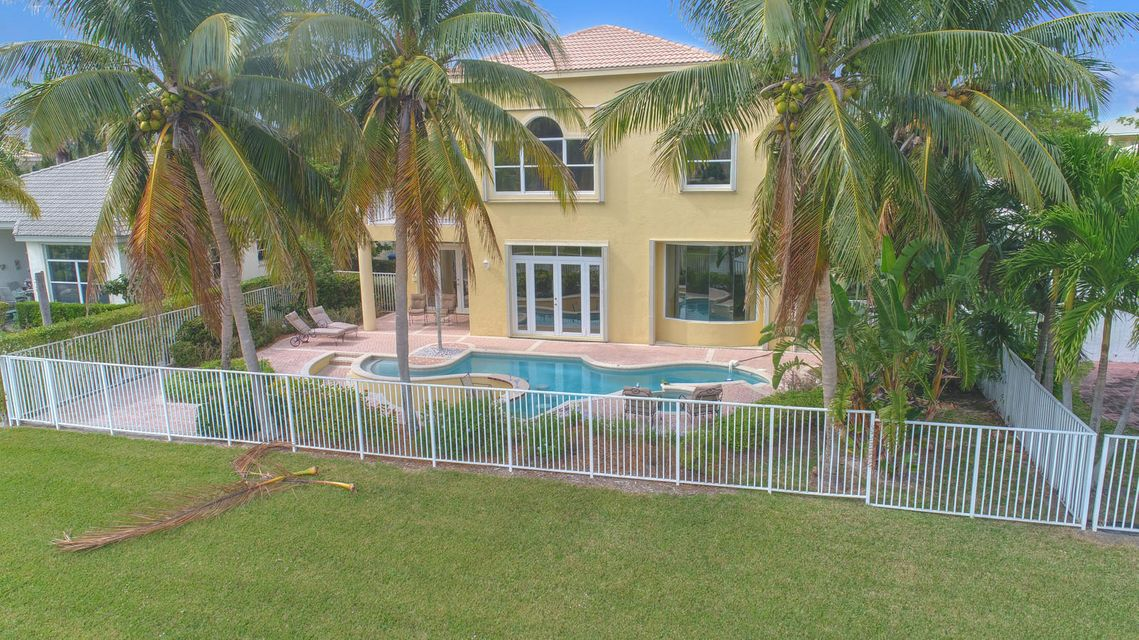 1706 Annandale Circle Royal Palm Beach, FL 33411 photo 3